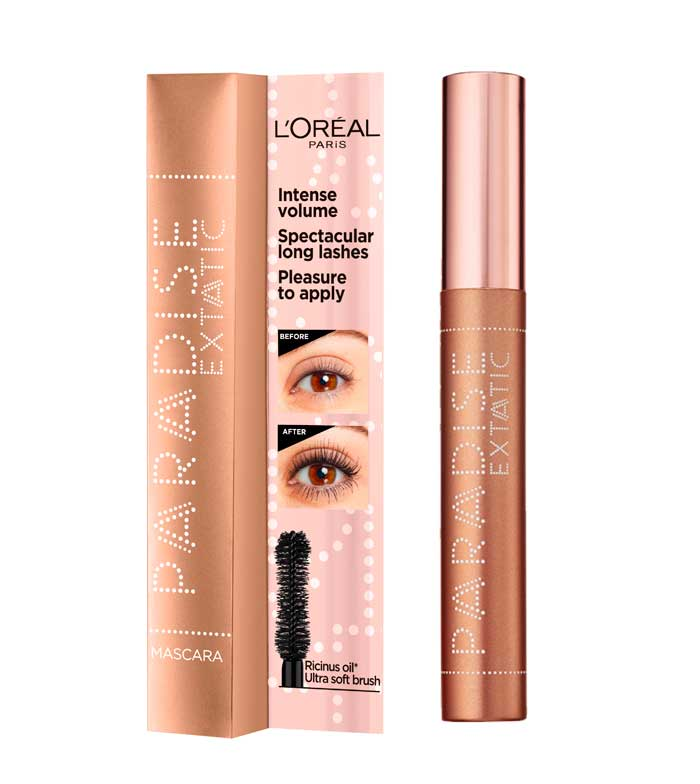 5e29890f73a Buy Loreal - Paradise Extatic Mascara > eyes > mascara > makeup