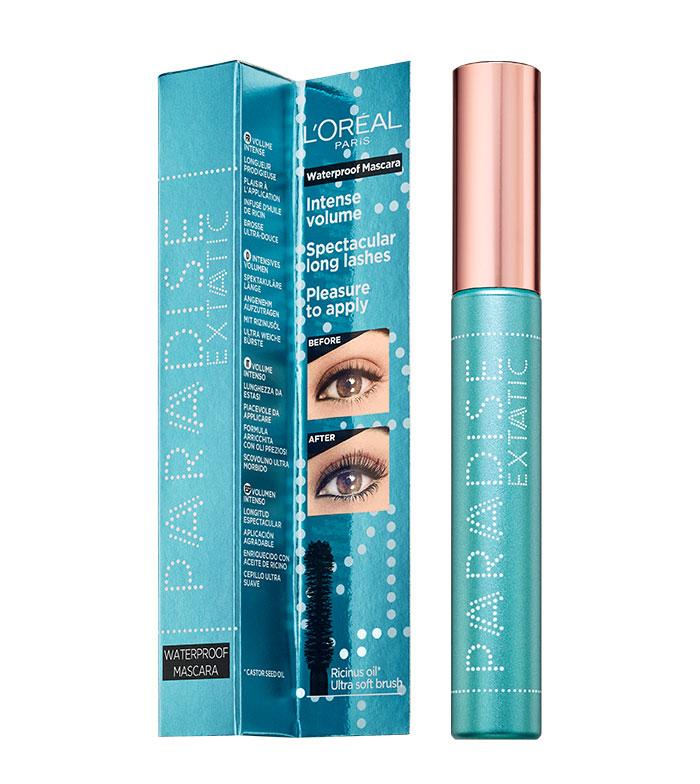 7a5b489cfec Buy Loreal - Paradise Extatic Mascara - Waterproof > eyes > mascara ...