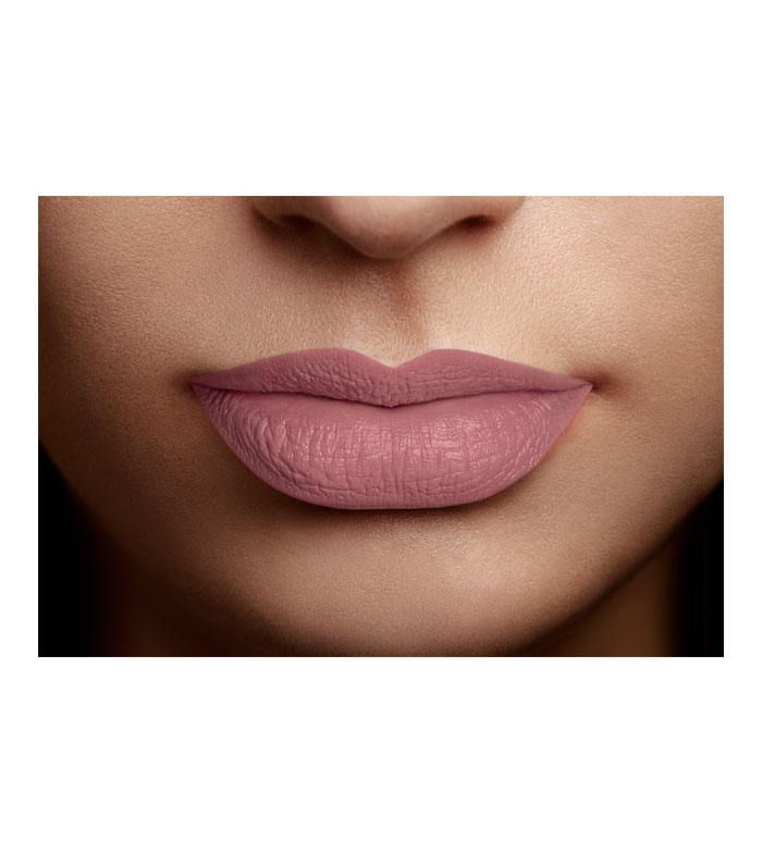 Buy Loreal Paris Les Chocolats Ultra Matte Liquid Lipstick 842