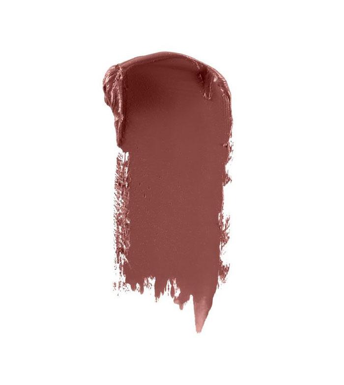 Buy Nyx Professional Makeup - Powder Puff Lippie Powder Lip Cream ...