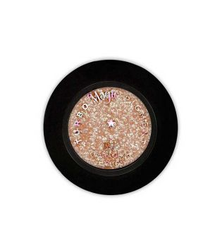 Constance Carroll - Eyeshadow Turbo Magic - 08