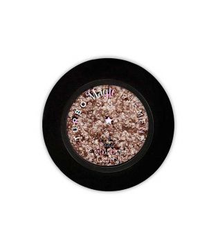 Constance Carroll - Eyeshadow Turbo Magic - 09