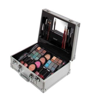 Technic Cosmetics - Makeup case Large Beauty
